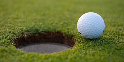 Your Guide to Understanding a Golf Handicap, Saratoga, Wisconsin