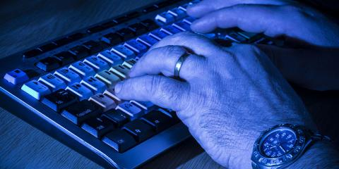 Fight Fraud: 5 Useful Tips to Protect Your Internet Banking Accounts, La Crosse, Wisconsin
