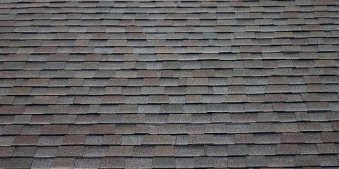Norwich's Roof Repair Experts Explain How to Spot & Prevent Roof Damage, Norwich, Connecticut