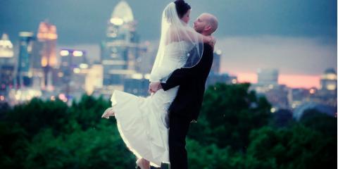 Tips For a Beautiful Fall Wedding at Kentucky's Best Wedding Venue, Newport-Fort Thomas, Kentucky