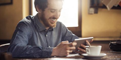 3 Tips for Boosting Your Home's Wi-Fi Service Connection, Kahului, Hawaii
