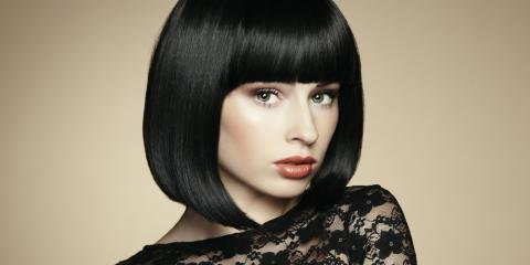 4 Commonly Asked Questions About Wigs, Colerain, Ohio