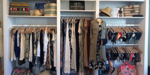 Wild Orchid Boutique, Clothing Stores, Shopping, Katonah, New York