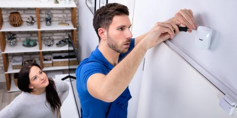4 Reasons to Hire a Professional Electrician, Cold Spring, Kentucky