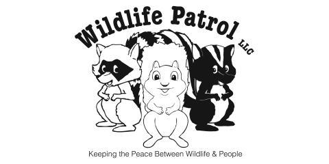 Wildlife Patrol LLC, Animal Control, Services, Wisconsin Rapids, Wisconsin