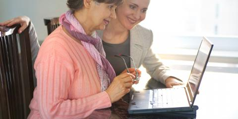 3 Tips for Talking to Your Parents About Writing a Will, Winston-Salem, North Carolina