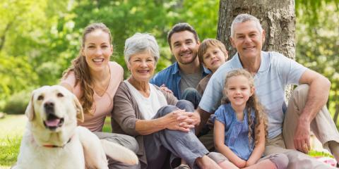 How to Tell if Your Last Will & Testament Is Valid, Hartford, Connecticut
