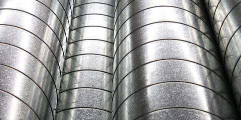 How Often Should You Clean Your Air Ducts? Portland HVAC Technicians Explain, Woodburn, Oregon