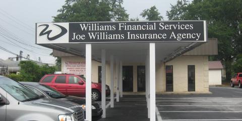 Why You Should Be Bundling Your Insurance Policies, Kershaw, South Carolina