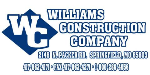 3 Things to Expect During the Commercial Pre-Construction Process, Springfield, Missouri