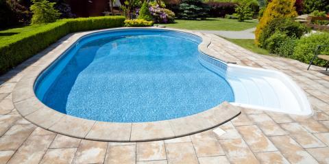 Considering Pool Installation? 4 Benefits to Polymer Wall Pools, Williamsburg, Ohio