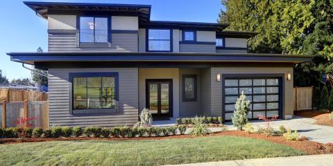 3 Unexpected Ways to Use Garage Glass Doors , Williamsport, Pennsylvania