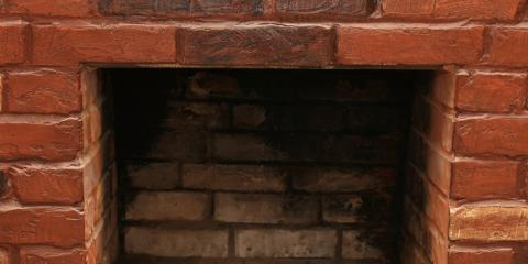 FAQs on Removing Smoke Damage From Brick, Williston, Vermont