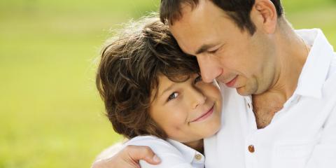 4 Factors Judges Consider in Child Custody Decisions, Willow Springs, Missouri