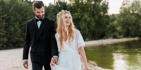 What Newlyweds Need to Know About Estate Planning, Willow Springs, Missouri