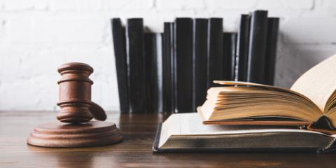Top 3 Benefits of Hiring a Civil Litigation Attorney, Willow Springs, Missouri