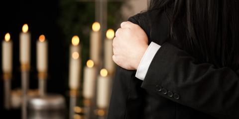 What to Wear to a Funeral: Do's & Don'ts for Difficult Occasions, Willow Springs, Missouri