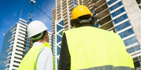What Construction Workers Should Know About Filing Injury Claims, Willow Springs, Missouri