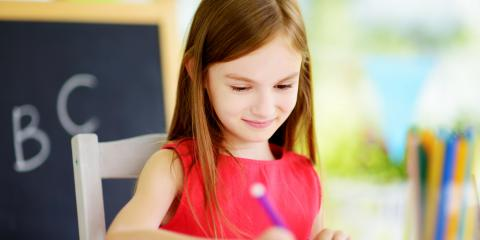 How to Choose the Right Enrichment Program for Your Preschooler to Succeed This Year, New York, New York