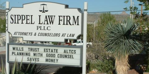 What is the difference between Estate Planning and Probate?, Kingman, Arizona