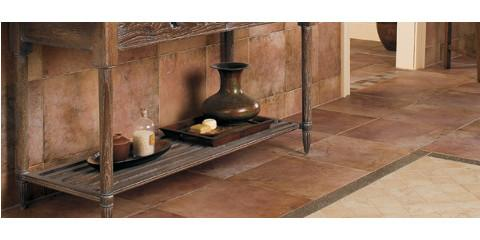 Looking for Durable Discount Flooring Options in Wilmington? Come to Wilmington Discount Carpet!, Union, Ohio