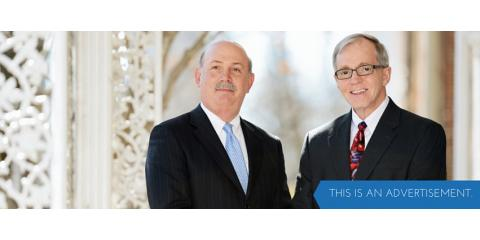 Wilson & McQueen, PLLC: On The Importance of Pursuing Product Liability Claims, London, Kentucky