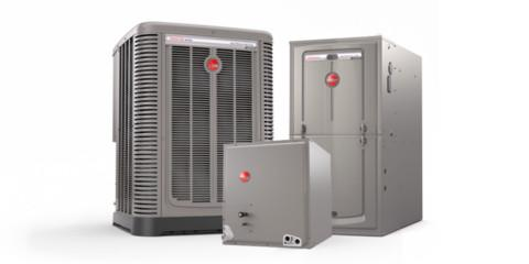 3 Signs Your HVAC System Needs Professional Help, Wilton, Wisconsin