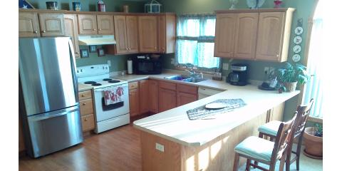 LAWRENCE REALTY, INC. listing at 902 5th Ave. Goodhue, MN  55027, Red Wing, Minnesota