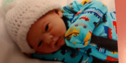 WHY PRENATAL CARE STARTS BEFORE PREGNANCY, Bridgeton, Missouri
