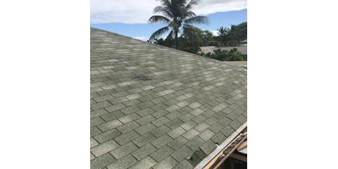 Wind Damage: Covered by Insurance Claims?, Ewa, Hawaii