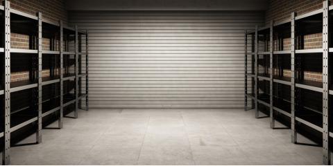 3 Best Cement & Garage Floor Coatings, Windham, Connecticut