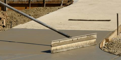 What You Should Know About Lightweight Concrete, Windham, Connecticut