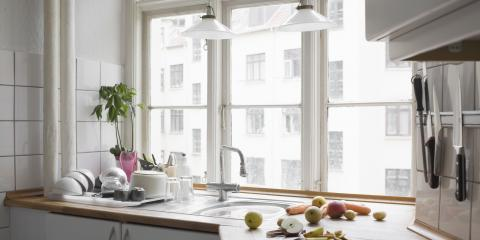 3 Signs You Need New Windows, Middletown, Ohio