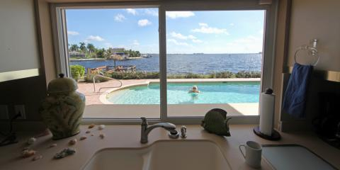 Why You Should Get a Window Cleaning Before Selling Your Home, Koolaupoko, Hawaii