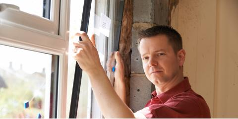 How Does a Window Replacement Lower Summer Cooling Costs?, Plano, Texas