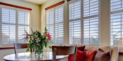 Window Contractor Shares Pros & Cons of Wooden Windows, Denver, Colorado