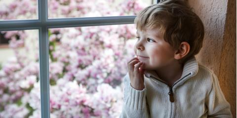 4 Telltale Signs It's Time to Replace Your Windows, Plano, Texas