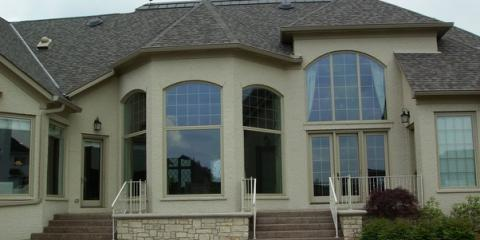 Considering Home Window Tinting? Talk to The Experts at Solar Tint, Fairfield, Ohio