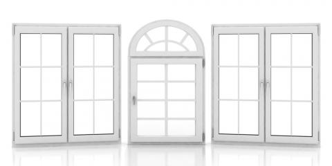 Should You Turn Those Windows Into Doors?, Green, Ohio