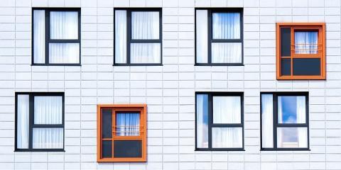Rochester's Best Contractors List 4 Ways New Window Installation Will Improve Your Home, Henrietta, New York