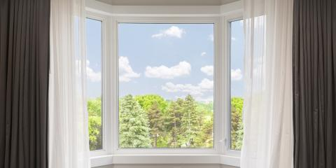 Your Guide to Bay Window Installations, Platteville, Wisconsin
