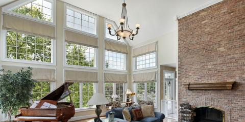Window Installation: 4 Reasons to Choose an Energy-Efficient Model, Platteville, Wisconsin