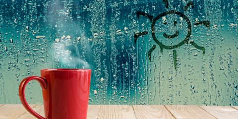 5 Condensation Tips From Window Installation Experts, Platteville, Wisconsin