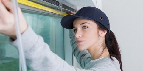 From Window Repair to Plumbing Fixtures: Home Improvement Projects Worth the Investment, Wyoming, Ohio