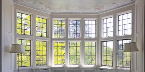 Tips for Choosing the Right Replacement Windows, Springfield, Ohio