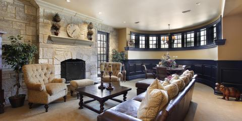 What to Consider When Picking a Window Replacement for Your Basement, Cincinnati, Ohio