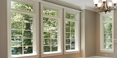 3 Ways Installing New Windows Adds Value to Your Home, Cincinnati, Ohio