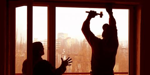 Should You Replace Your Home Windows in the Winter?, Spring Valley, New York