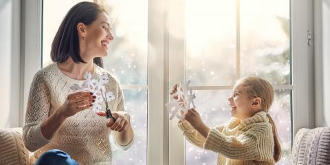 Why Should You Replace the Windows Before Winter Arrives?, Fenton, Missouri