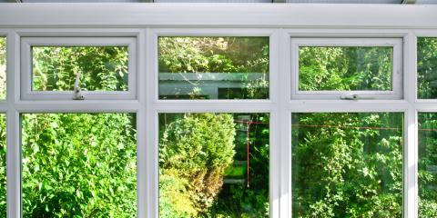 3 Reasons Spring Is the Best Season for Window Replacements, Forest Park, Ohio